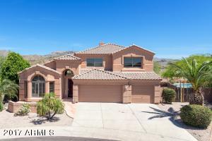 Property for sale at 366 E Briarwood Terrace, Phoenix,  AZ 85048