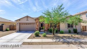 16813 W HILTON Avenue, Goodyear, AZ 85338