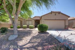 Highly Desirable Split Floor Plan that has been meticulously maintained and wont disappoint!
