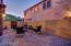 8632 E INCA Street, Mesa, AZ 85207