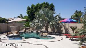 Property for sale at 6421 W Megan Court, Chandler,  AZ 85226