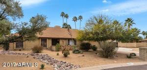 5001 E OAKHURST Way, Scottsdale, AZ 85254