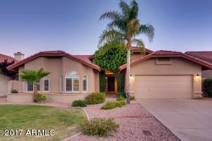 Property for sale at 3637 E Desert Flower Lane, Phoenix,  AZ 85044