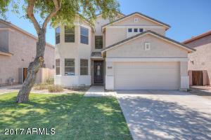 6769 W TETHER Trail, Peoria, AZ 85383