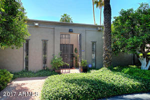 5666 N SCOTTSDALE Road, Paradise Valley, AZ 85253