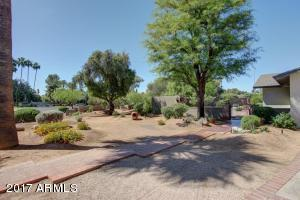 12202 N 61ST Place, Scottsdale, AZ 85254