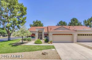 20239 N ALTA LOMA Drive, Sun City West, AZ 85375