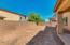 1672 S ROLES Drive, Gilbert, AZ 85295