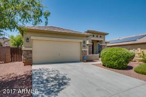 1814 N 113TH Avenue, Avondale, AZ 85392