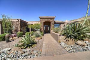 14614 S PRESARIO Trail, Phoenix, AZ 85048