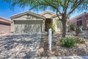 8888 E CONQUISTADORES Drive, Scottsdale, AZ 85255