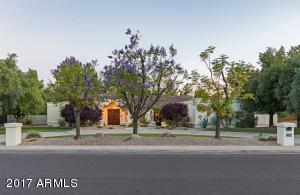 7253 E Royal Palm  Road Scottsdale, AZ 85258