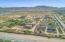 New River, AZ 85087