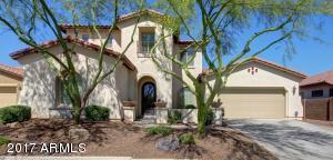 30411 N 123RD Lane, Peoria, AZ 85383