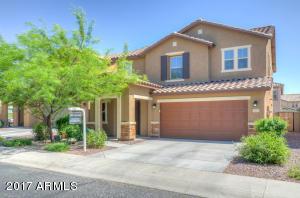 5711 E ADRIAN Avenue, Mesa, AZ 85206