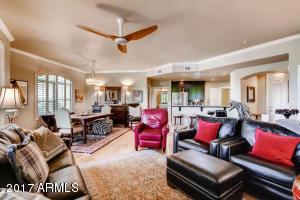 Property for sale at 7601 E Indian Bend Road Unit: 1046, Scottsdale,  AZ 85250