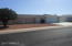 17627 N CALICO Drive, Sun City, AZ 85373