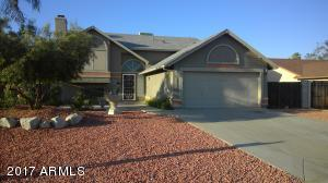 7807 W SURREY Avenue, Peoria, AZ 85381