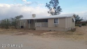 4 bedroom on over 2 ACRES of land