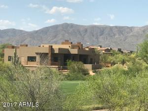 10399 E Mirabel Club Drive, Scottsdale, AZ 85262