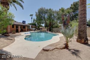 5808 S STANLEY Place, Tempe, AZ 85283