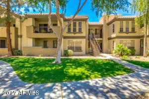 1100 N Priest Drive, 2083, Chandler, AZ 85226