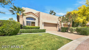 7740 E GAINEY RANCH Road, 8, Scottsdale, AZ 85258