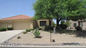 16730 E ASHBROOK Drive, B, Fountain Hills, AZ 85268
