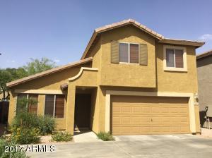 4050 E ABRAHAM Lane, Phoenix, AZ 85050