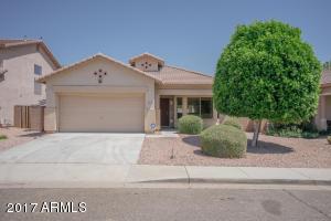 14552 W GELDING Drive, Surprise, AZ 85379