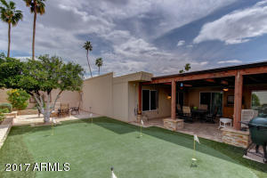 13834 N DEL WEBB Boulevard, Sun City, AZ 85351