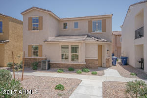 14835 N 177TH Avenue, Surprise, AZ 85388