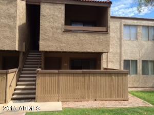2938 N 61ST Place, 158, Scottsdale, AZ 85251