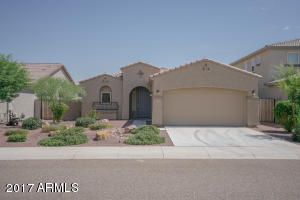 18047 W YOUNG Street, Surprise, AZ 85388