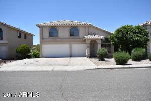 6416 N 78TH Lane, Glendale, AZ 85303
