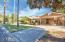 4021 E PINCHOT Avenue, Phoenix, AZ 85018
