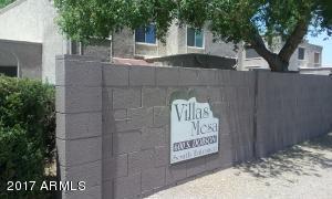 600 S DOBSON Road, 66, Mesa, AZ 85202