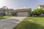 4058 E KROLL Drive, Gilbert, AZ 85234