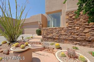 17216 E FONTANA Way, Fountain Hills, AZ 85268