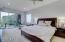 Comfortable Guest Suite.