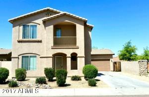 7814 S 50TH Drive, Laveen, AZ 85339