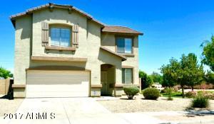 1606 W NANCY Lane, Phoenix, AZ 85041