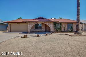 9641 N 47TH Avenue, Glendale, AZ 85302