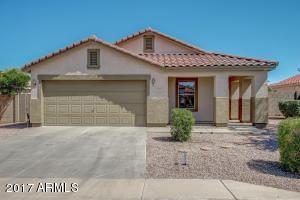 11308 E RALEIGH Avenue, Mesa, AZ 85212