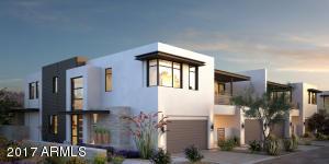 Property for sale at 5532 E Stella Lane, Paradise Valley,  AZ 85253