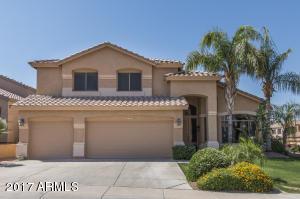 Property for sale at 1759 W Thunderhill Drive, Phoenix,  Arizona 85045