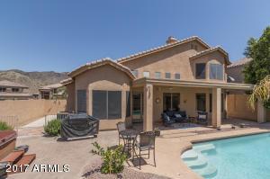 1759 W THUNDERHILL Drive, Phoenix, AZ 85045