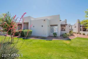 11260 N 92nd  Street Unit 1107 Scottsdale, AZ 85260
