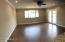 10802 W MIMOSA Drive, Sun City, AZ 85373