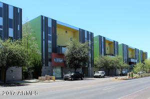 1111 W UNIVERSITY Drive, 1012, Tempe, AZ 85281